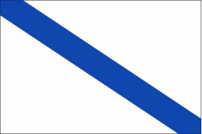 A Coruña marítima