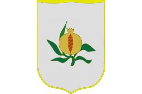 Reino de Granada pendón