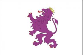 Reino Leonés
