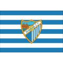Málaga Club de Futbol