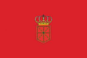 Navarra bordada