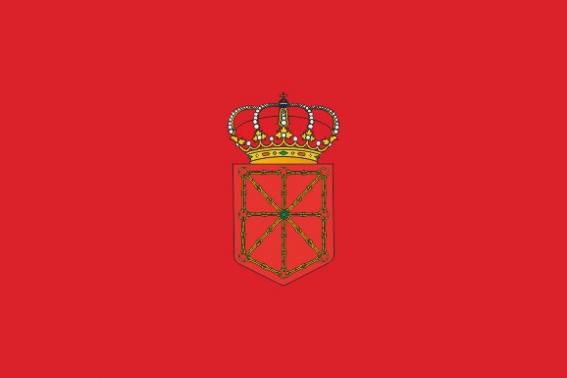 NAVARRA bordada (sb)