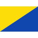 Las Palmas de Gran Canaria marítima
