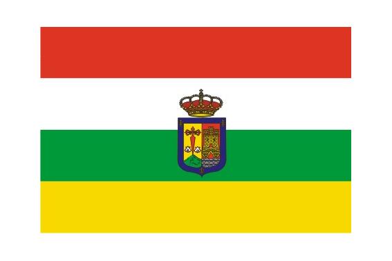 LA RIOJA bordada (sb)