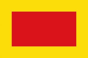 Sevilla marítima