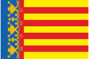 València brodada