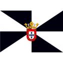Ceuta brodada (sb)