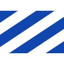 Ceuta marítima