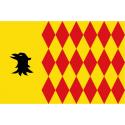 Balenyà