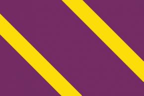 Belianes