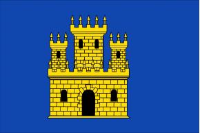 Castellet y la gornal