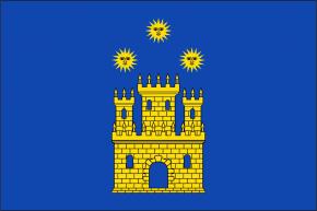Castellterçol
