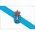 Galícia brodada (sb)