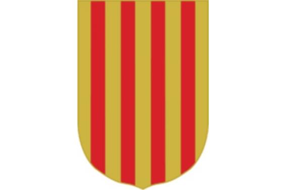 CORONA DE ARAGON