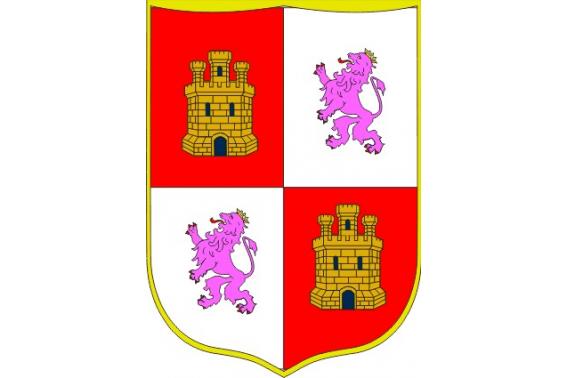 CORONA DE CASTILLA