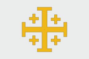 Regne Cristià de Jerusalem