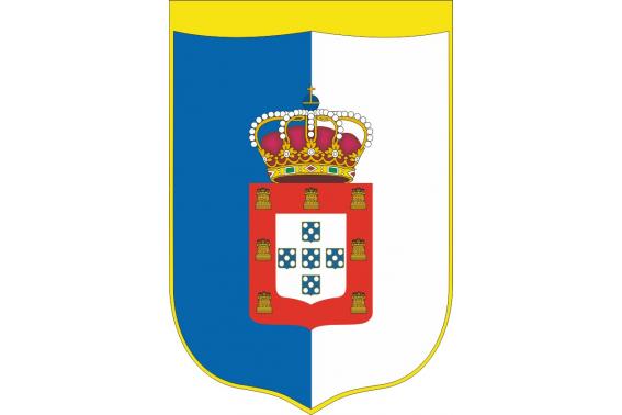 REINO DE PORTUGAL 1830
