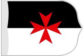 Temper banner