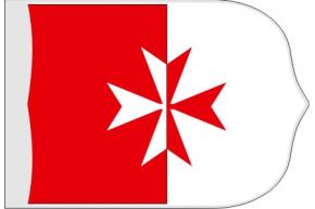 Temple Montegaudio banner