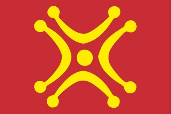 LABARO CANTABRO