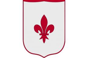Roger de Flor banner
