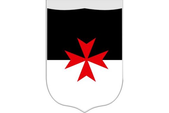 TEMPLE PENDON