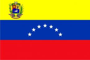 VENEZUELA 1930-2006