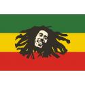 Bob Marley (Etiopia)