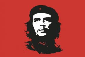 Che Guevara_2
