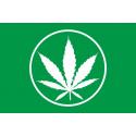 Marijuana 2