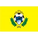 Agrupación Deportiva Alcorcón