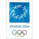 Atenes 2004