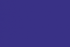 Azul (sobrepaso)