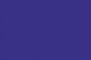 Blue (passed)