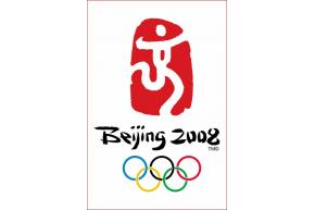 Pequín 2008