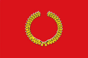 Constanti