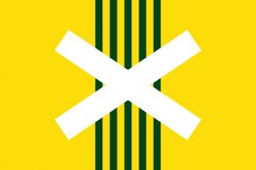 Esparreguera