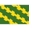 Esterri d,Àneu