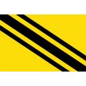 Guardiola de Berguedà