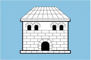 La Baronía de Rialp