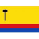 Maçanet de Cabrenys