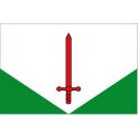 Sant Pau Segúries