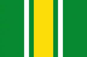 Tarrés