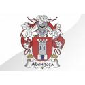 Abengoza