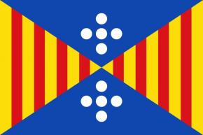 Vilagrassa