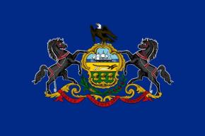 Pensilvania