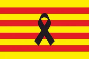 Catalunya Crespó Negre