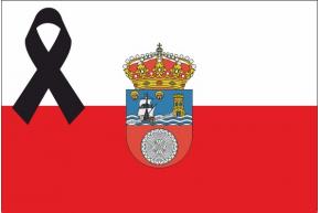 Cantabria Crespó Negre