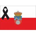 Cantabria Crespón Negro
