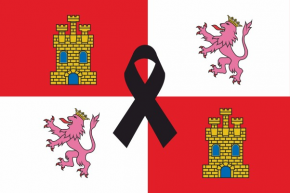 Castilla y León Crespó Negre
